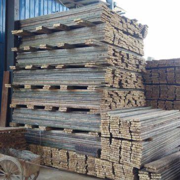 竹架板,建筑工程用各种规格竹架板大量提供